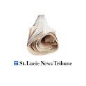St. Lucie News Tribune icon