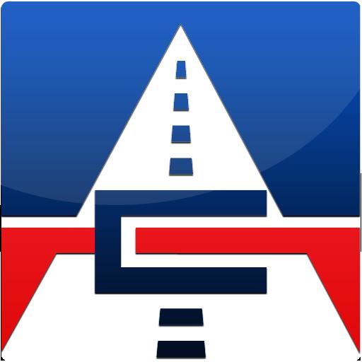 karta nemacke satelit Putevi Srbije   Apps on Google Play karta nemacke satelit