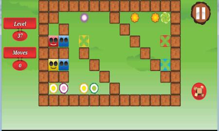 Block Puzzle Mania 1.0.2 screenshot 130433