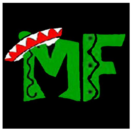 Mi Familia Mexican Food Phx 娛樂 App LOGO-APP開箱王