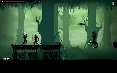 Dark Lands v1.0.3 MOD Apk 1