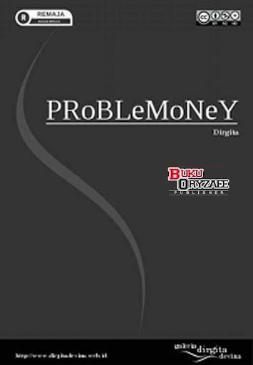 Novel ProbleMoney