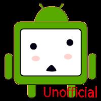 NicoNicoPlayer(Kari) 0.2.5_p6.KARI