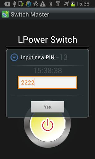 【免費生活App】BT SmartSystem User Trial-APP點子