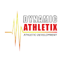 Dynamic Athletix icon