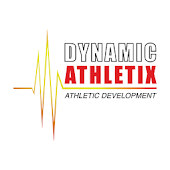 Dynamic Athletix