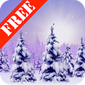 Winter Wonderland Free icon