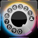 ZON Phone logo