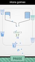 Screenshot of Super 100 Balls