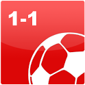Thai Livescore icon