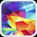 Download Galaxy S5 Live Wallpaper APK