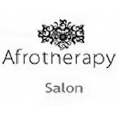 Afrotherapy Ltd