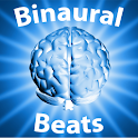 Binaural Beats logo