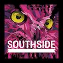Southside Festival 2013 logo