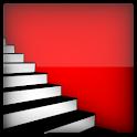 RedWall logo