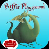 Puff's Playground