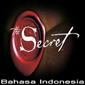 The Secret - Rahasia (Indo)