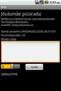 MOBO - screenshot thumbnail