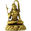 Om Namah Shivaya Song (HD) icon
