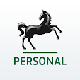 Lloyds Bank.. file APK for Gaming PC/PS3/PS4 Smart TV
