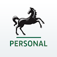 Lloyds Bank Mobile Banking file APK for Gaming PC/PS3/PS4 Smart TV