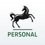Lloyds Bank Mobile Banking file APK Free for PC, smart TV Download