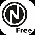 RK100 FREE icon