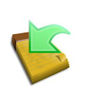 PSNote icon