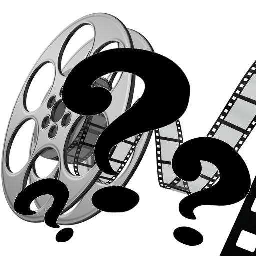 Hangi Film Bilgi Yarışması 教育 App LOGO-APP開箱王