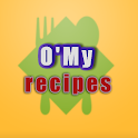 65 Gluten Free Meal Recipes icon