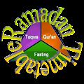 Ramadan Timetable APK for Bluestacks