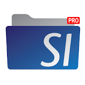 SkemaIntra Pro