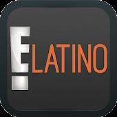 E! Latino