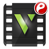 Easy Video Player APK Descargar