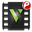 Easy Video Player APK for iPhone