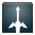 Swords Simulator icon
