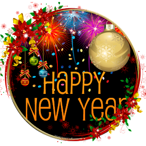 Happy New Year Frames - Android Apps on Google Play