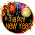 Happy New Year Frames file APK for Gaming PC/PS3/PS4 Smart TV