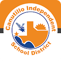 Canutillo ISD icon