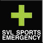SVL Sports