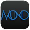 Mono Family for CM11/PA APK Cracked Download