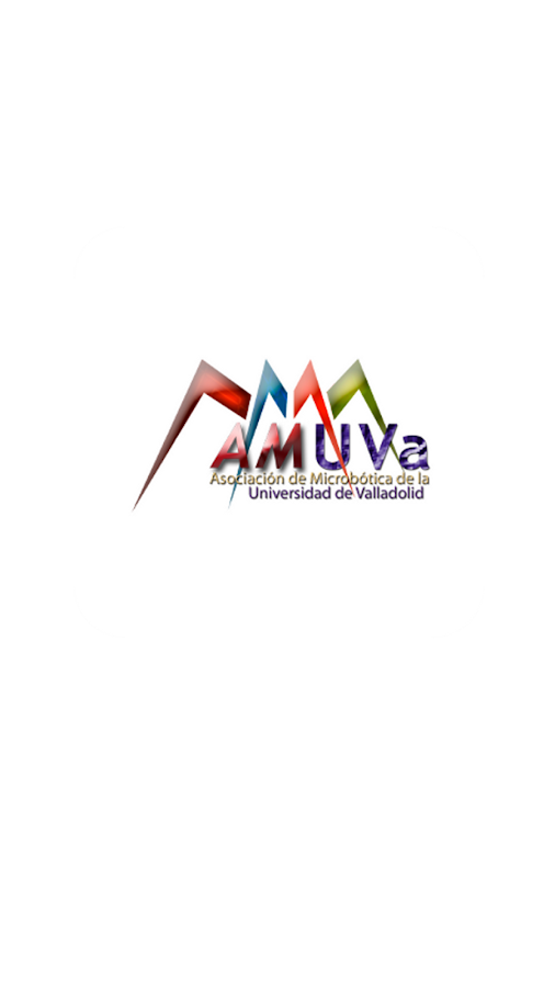 AMUVa- screenshot