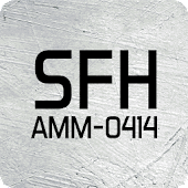 SafeHouse - Amm