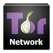 AnOnionooid Tor Relay Explorer