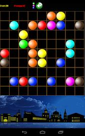 Balls (Lines) Screenshot 7