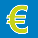 FINANZEN mobile icon