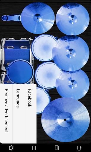 【免費娛樂App】架子鼓-APP點子