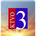 KTVO AM NEWS AND ALARM CLOCK icon