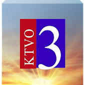 KTVO AM NEWS AND ALARM CLOCK