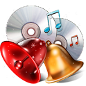Ringtones de Natal icon